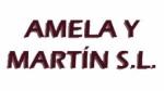 AMELA Y MARTÍN, SL