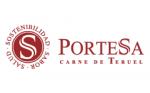 CARNES DE TERUEL, SA (PORTESA)