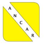 CONTRATAS ANCAR, SL
