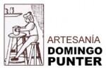 DOMINGO PUNTER E HIJOS, SA
