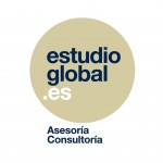 ESTUDIO GLOBAL, S.L