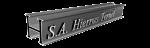 S.A. HIERROS TERUEL