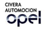 CIVERA AUTOMOCIÓN, SA