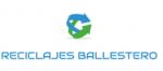 RECICLAJES BALLESTERO