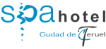 SPA-HOTEL CIUDAD DE TERUEL (CROMOMIX, SL)