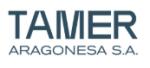 TAMER ARAGONESA, SA