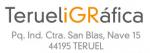 TERUEL GRÁFICA S.L.U