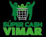 SUPER CASH VIMAR