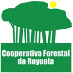 COOPERATIVA FORESTAL ROYUELA